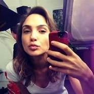 bdimas's profile photo