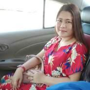 susanespejon2's profile photo