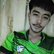 user_wjx8064's profile photo