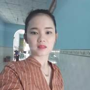 tranyen2803's profile photo