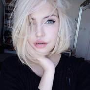 starm237's profile photo