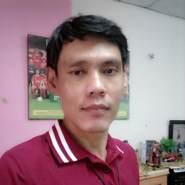 vrutp978's profile photo