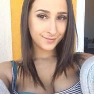 kellymarie2212's profile photo