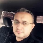 lj000539's profile photo