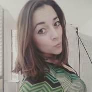 vivianklein143's profile photo