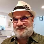 frankc368's profile photo