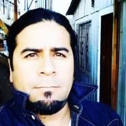 patriciotroncosocort's profile photo