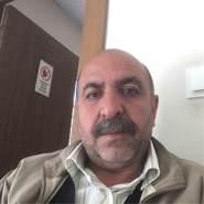 osman_baran's profile photo