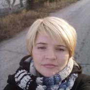 tanyafeborova4545's profile photo