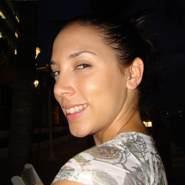 bellorose's profile photo