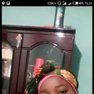 sashamgomi's profile photo