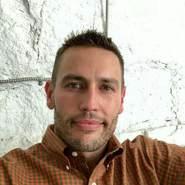 michelryan's profile photo