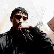 narekz2's profile photo