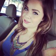 anndtate's profile photo