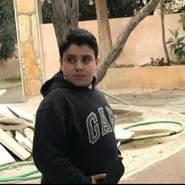 hamoudia50's profile photo