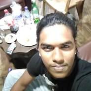 nadund9's profile photo