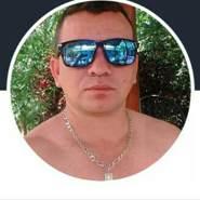 carlosromero172's profile photo