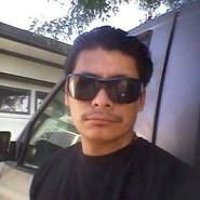 tomasg227's profile photo