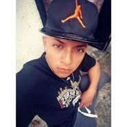 malandroo4's profile photo