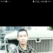 user_vhamy73's profile photo