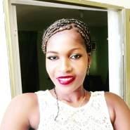 rosannaa9's profile photo