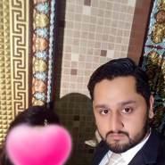 zuhaib_tufail's profile photo