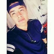 Gabo0704's profile photo