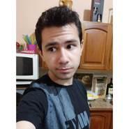 daninunez5's profile photo