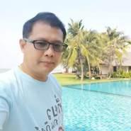 akk_araphon2519's profile photo