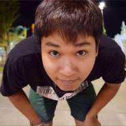 basa421's profile photo