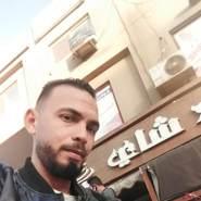 user28182655's profile photo