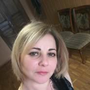 nancyl121's profile photo