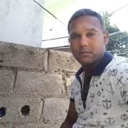 ambiorisg8's profile photo