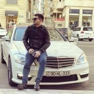azerbaycanu's profile photo