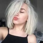 alexia_jimenez's profile photo