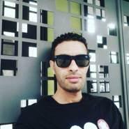 omarb356's profile photo