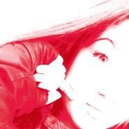 melisat41's profile photo