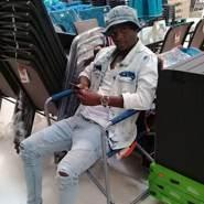 kabeloa7's profile photo