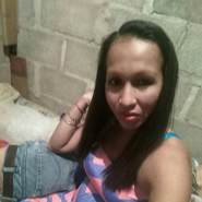 gladism41's profile photo