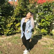 donnamary166's profile photo