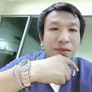 somprons7's profile photo