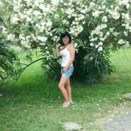 zamyatina7610's profile photo