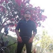 angelm1597's profile photo