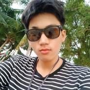 pkj596's profile photo