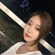 user_mpe837's profile photo