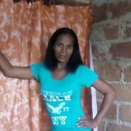 ariadni_58's profile photo