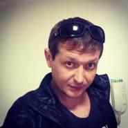 user_gr2549's profile photo