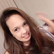 user_qhsw53948's profile photo