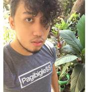 bobc587's profile photo