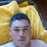 antoniog1361's profile photo